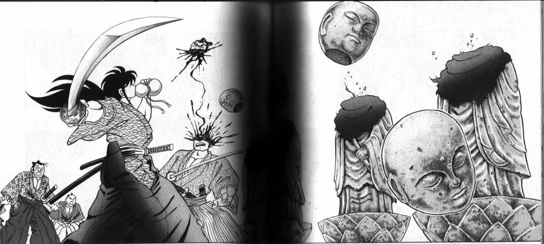 http://scribe.seiya.free.fr/manga/akane-iro/decapitation.jpg